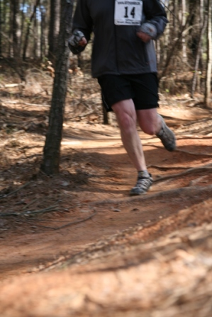 ankles-trail-running