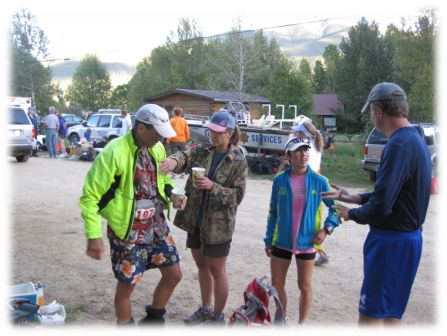 hawaiian-shirt-ray-leadville-trail-100-2