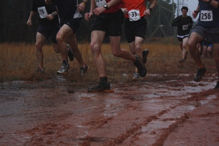 mud-running-race