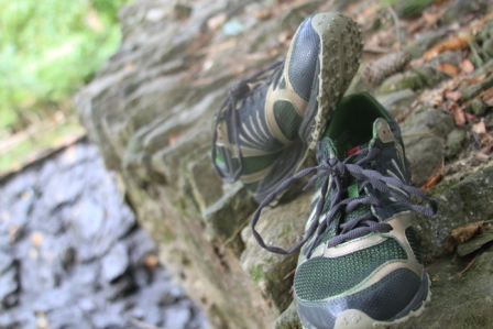 new-balance-101-minimalist-trail-running-shoe-review