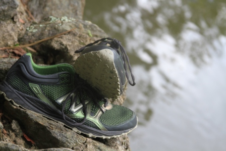 new-balance-101-minimalist-trail-running-shoe
