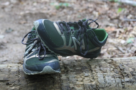 new-balance-101-minimalist-trail-running-shoes