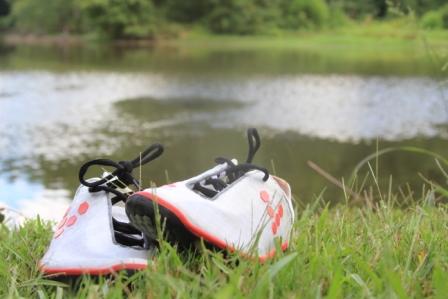 vivobarefoot-evo-minimalist-running-shoe