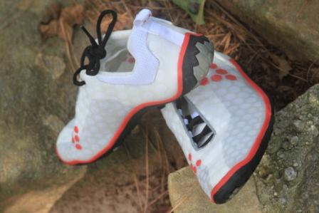 vivobarefoot-evo-minimalist-running-shoes