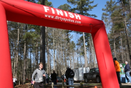 xterra-trail-running-finish