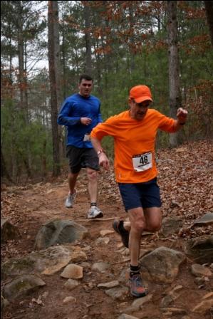 downhill-trail-running-techniques