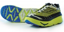 hoka-one-one-trail-running-shoes