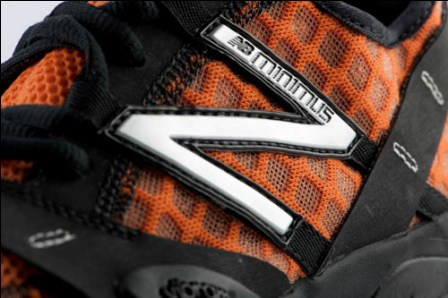 new-balance-minimus-trail-running-shoe