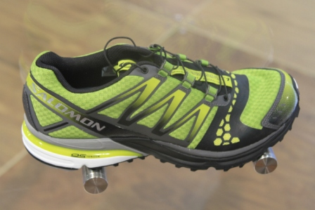 salamon-xr-crossmax-trail-shoes