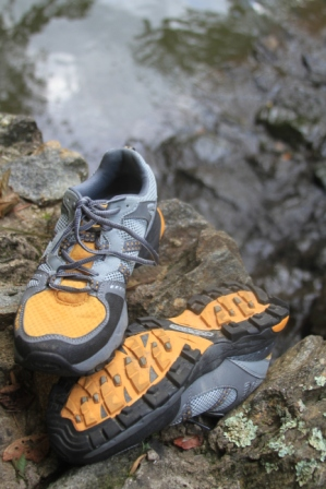 scarpa-pursuit-trail-running-shoes-review