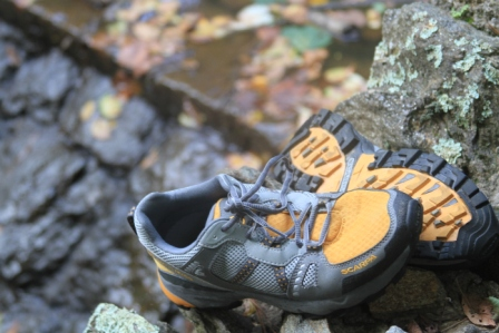 scarpa-pursuit-trail-running-shoes