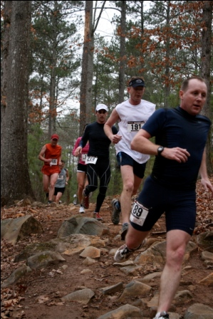 trail-running-on-rocky-terrain