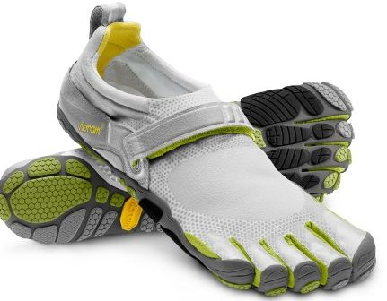 vibram-five-fingers-bikila-mens