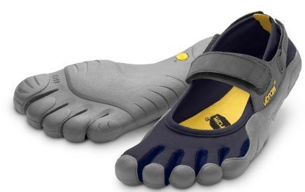 vibram-five-fingers-sprint-mens