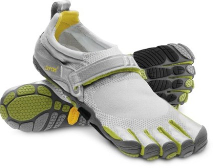 vibram-five-fingers-womens-bikila