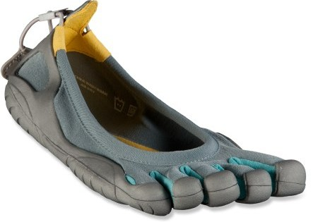 vibram-five-fingers-womens-classic
