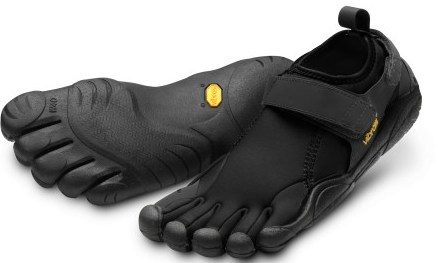 vibram-five-fingers-womens-flow