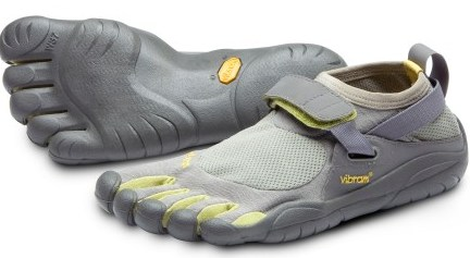 vibram-five-fingers-womens-kso1