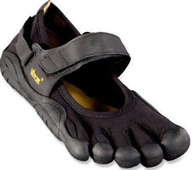 vibram-five-fingers-womens-sprint