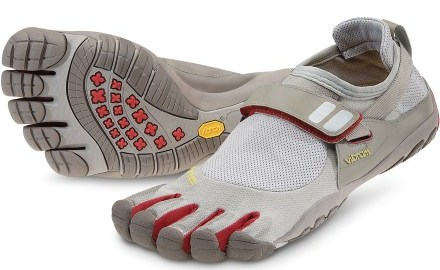 vibram-five-fingers-womens-treksport
