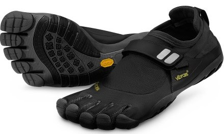 Sale Mens Vibram Fivefingers Speed - Blog Shoes Mens Vibram Five Fingers Minimalist Running Shoes 2