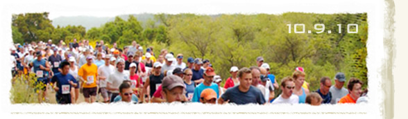 xterra-colorado-trail-race-marathon