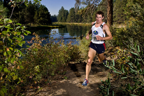 xterra-trail-run-nationals