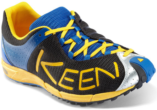 keen-a86-minamilist-trail-running-review