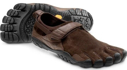 vibram-five-fingers-womens-kso-trek