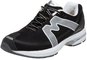 mens-karhu-fast-fulcrum_ride-running-shoe