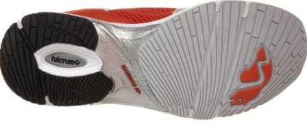 womens-karhu-fast-fulcrum_ride-running-shoes1