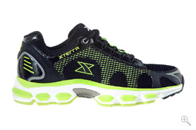 xterra-mens-xr-1_0-trail-running-shoes