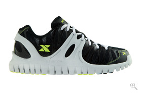 xterra-mens-xt2_0-trail-running-shoes