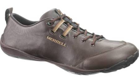 merrell-mens-tough-glove-minimalist-trail-running-shoes