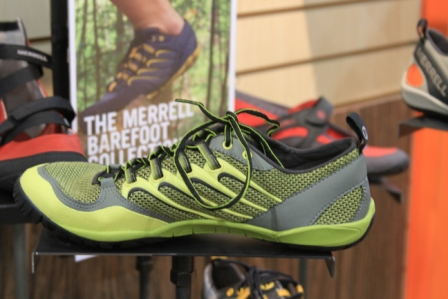 merrell-minimalist-trail-running-shoe-trail-glove