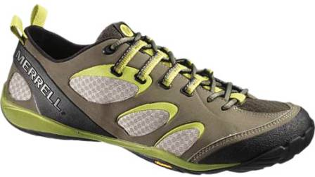 merrells-mens-true-glove-minimalist-trail-running-shoe