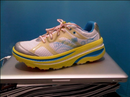 hoka-bondi-b-1-trail-running-shoes