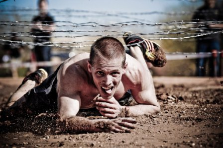 spartan-adventure-race-houston