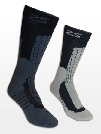 zensah-trail-running-socks