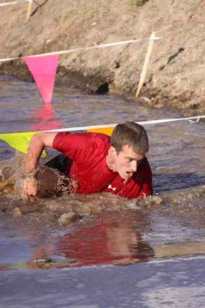 superhero-obstacle-course-trail-running-texas