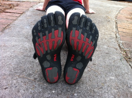 fila-skeletoes-minimalist-running-shoe-review-soles