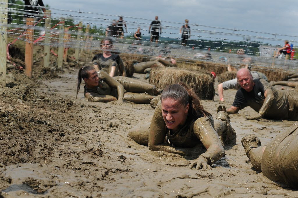 7 Training Tips on Preparing for Tough Mudder and Spartan Race ... 62d9aefb8