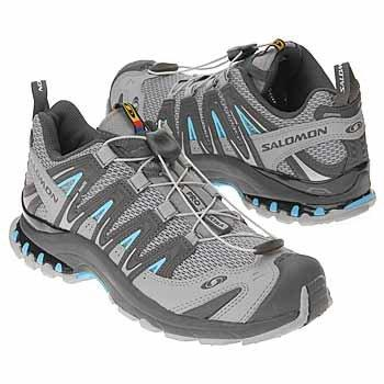 Trail Running Shoe Reviews and Recommendations  5226d64a64