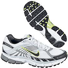 buy popular ffcc1 b838f Nike Men's Air Zoom Structure Triax 11 | Trail Running ...