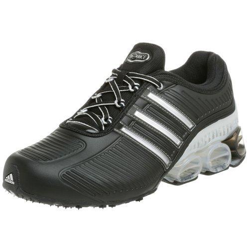 96fc6bad9f774 Adidas Men s Megabounce Running Shoe