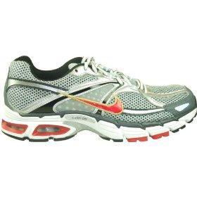 Najlepiej popularne sklepy sklep internetowy Nike Air Max Moto 6 plus Men's Running Shoes | Trail Running ...