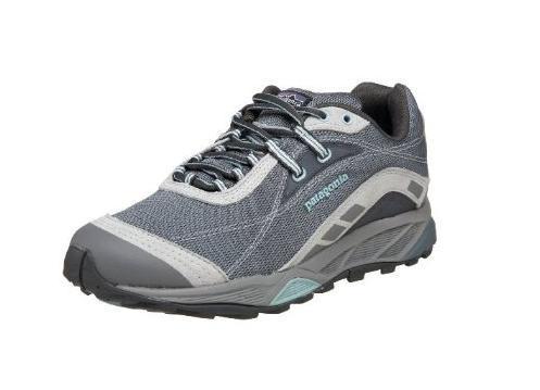 63feaf70 Patagonia Women's Tsali Light Trail Runner Trail Running Shoes photo ...