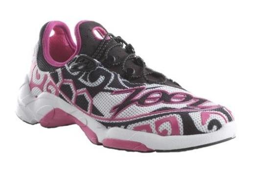 Zoot Womens Running Shoes 82
