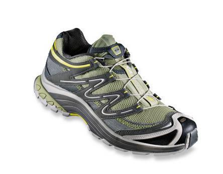 Discount taken at checkout :,salomon shoes on sale,salomon tennis