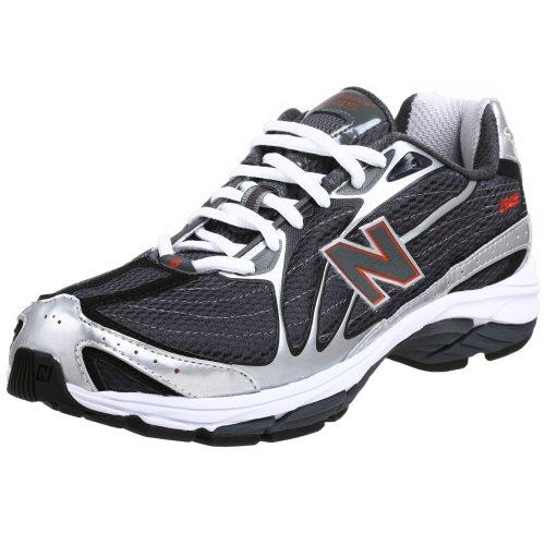 Men's New Balance Walking Shoes